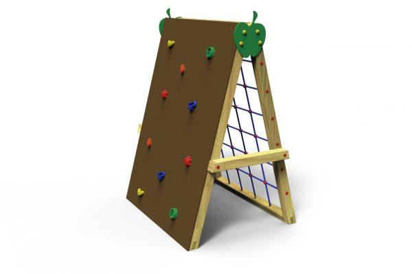 jeux d 39 escalade equipement pour aire de jeux alg rie teslia equipments. Black Bedroom Furniture Sets. Home Design Ideas